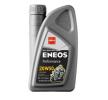 d'origine ENEOS Huile moteur 5060263582564 20W-50, 1I, Graisse minérale