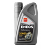 originali ENEOS Olio per motore 5060263582564 20W-50, 1l, Olio minerale