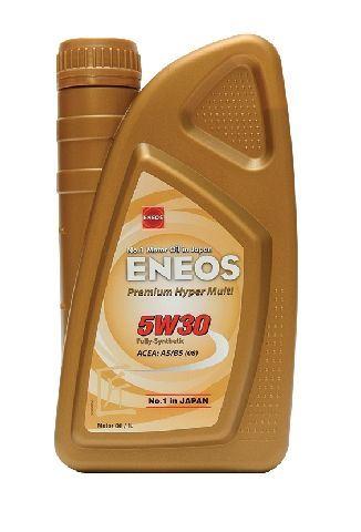 Motoröl ENEOS 63581413