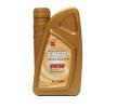Original ENEOS Auto Öl 5060263581413 5W-30, 1l, Synthetiköl