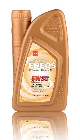 ENEOS Motoröl 63581536