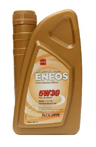 Motorenöl ENEOS 63581475