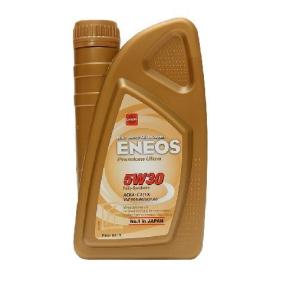 63581475 ENEOS Premium, Ultra 5W-30, 1l Motoröl 63581475 günstig kaufen