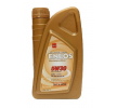 63581475 ENEOS Engine Oil - buy online