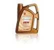 Qualitäts Öl von ENEOS 5060263581420 5W-30, 4l, Synthetiköl
