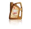 originali ENEOS Olio per auto 5060263581369 5W-30, 4l, Olio sintetico