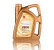 originali ENEOS Olio per auto 5060263581543 5W-30, 4l, Olio sintetico