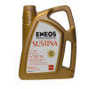 Original ENEOS Motoröl 5060263581987 5W-30, 4l, Synthetiköl