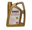 d'origine ENEOS Huile moteur auto 5060263581987 5W-30, 4I, Huile synthétique