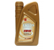 d'origine ENEOS Huile moteur auto 5060263580737 5W-40, 1I, Huile synthétique