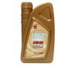 originali ENEOS Olio motore per auto 5060263580737 5W-40, 1l, Olio sintetico