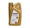 d'origine ENEOS Huile voiture 5060263580560 5W-40, 1I, Huile synthétique