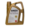 d'origine ENEOS Huile auto 5060263580577 5W-40, 4I, Huile synthétique