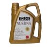 originali ENEOS Olio motore per auto 5060263580577 5W-40, 4l, Olio sintetico