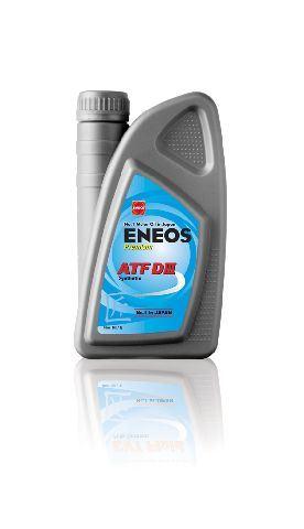 69005397 ENEOS Premium, ATF DIII Inhalt: 1l, ATF III Automatikgetriebeöl 69005397 günstig kaufen