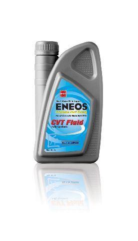 63581192 ENEOS CVT Fluid Inhalt: 1l, ATF CVT Automatikgetriebeöl 63581192 günstig kaufen
