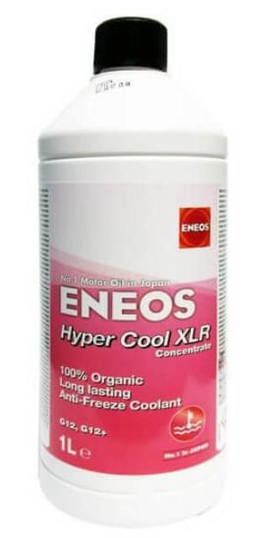 Kühlflüssigkeit ENEOS 63581758