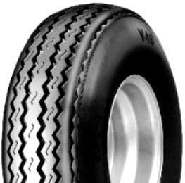 Neumáticos de coche Vredestein V49 4.80 8 IB04800806V49L172