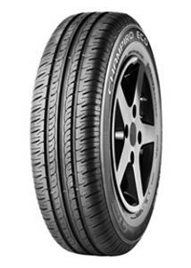 GT Radial Champiro ECO Letní pneu