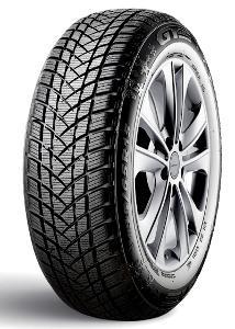 GT Radial Winterpro 2 195/50 R15 100A3201 Dæk til personbiler