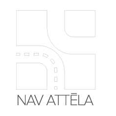 Auto riepas Saetta Winter 175/65 R14 8201