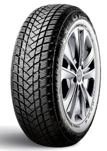 Car tyres for LAND ROVER GT Radial Winterpro 2 108H 6932877109224