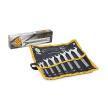Kombinationsnøgler 51705 med en rabat — køb nu!
