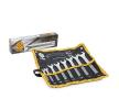 Combination wrenches 51705 at a discount — buy now!