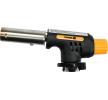 Koop nu Elektrische schroevendraaiers 73412 aan stuntprijzen!