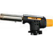 Power screwdrivers 73412 at a discount — buy now!