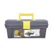 Szerszámos dobozok 78801 engedménnyel - vásárolja meg most!
