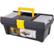 Кутии за инструменти 78811 на ниска цена — купете сега!