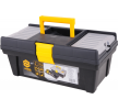 Værktøjskasser 78811 med en rabat — køb nu!