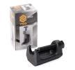 Ball joint pullers 80620 at a discount — buy now!