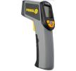 Kaufen Sie Infrarot-Thermometer 81762 zum Tiefstpreis!
