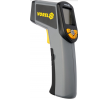 Infraröda termometrar 81762 till rabatterat pris — köp nu!