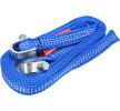 82232 Car tow rope from VOREL at low prices - buy now!
