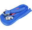 82232 Cabluri de tractare from VOREL la prețuri mici - cumpărați acum!