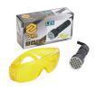VOREL 82756 UV-Leuchte reduzierte Preise - Jetzt bestellen!