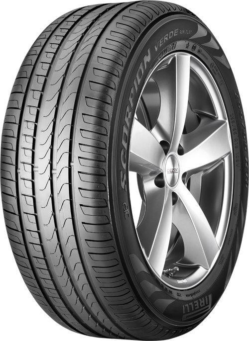 Autoreifen Pirelli S-VERDMOER 235/45 R19 2714000