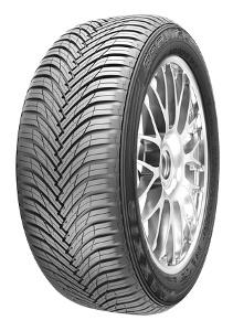 205/55 R16 91H Maxxis Premitra All Season 4717784349619