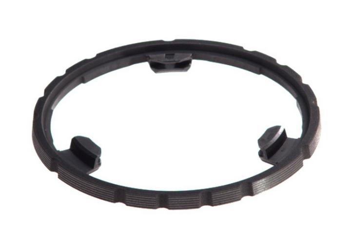 Euroricambi: Original Getriebe Reparatursatz 60530518 ()