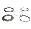 74530811 Euroricambi Repair Kit - buy online
