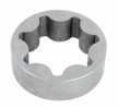 95530070 Euroricambi Rotor, oil pump - buy online