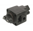 95531374 Euroricambi Valve, compressed-air system - buy online