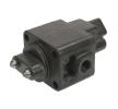 95531374 Euroricambi Ventil, kompressorsystem – köp online