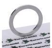 95531568 Euroricambi Seal, oil drain plug - buy online