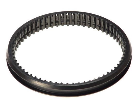 Flexible Kupplungsmuffe 95534379 rund um die Uhr online kaufen