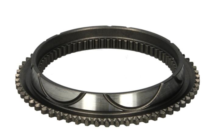 Euroricambi: Original Getriebesatz 95570605 ()