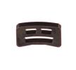 Hohlrad, Schaltgetriebe 95570643 — aktuelle Top OE 13 00 312 Ersatzteile-Angebote